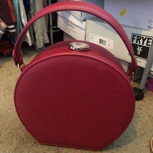 New Zara handbag